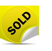 Ridgewood real estate market update